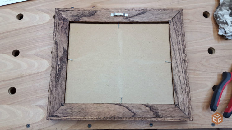 oak-and-twine-rustic-picture-frame-(15)