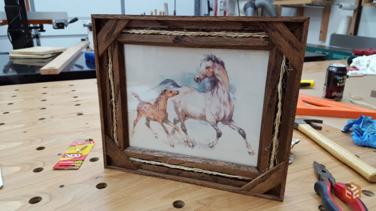 oak-and-twine-rustic-picture-frame-(16)