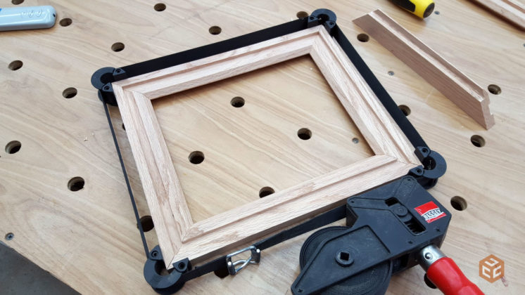 oak-and-twine-rustic-picture-frame-(8)