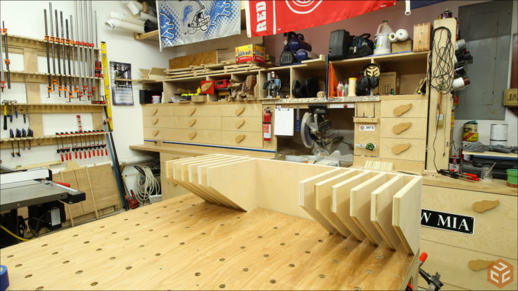 clamp rack two (13)
