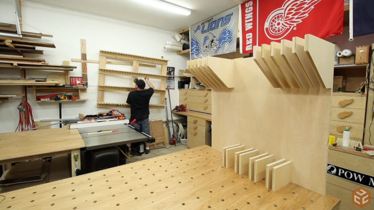 clamp rack two (18)