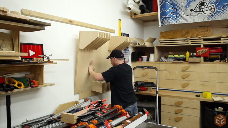 clamp rack two (19)