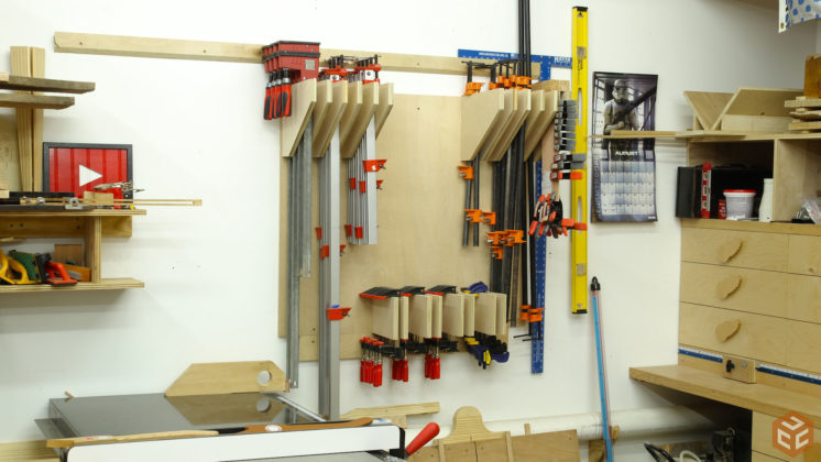 clamp rack two (21)