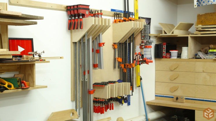 clamp rack  two (23)