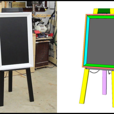 featured-plan-image-easel