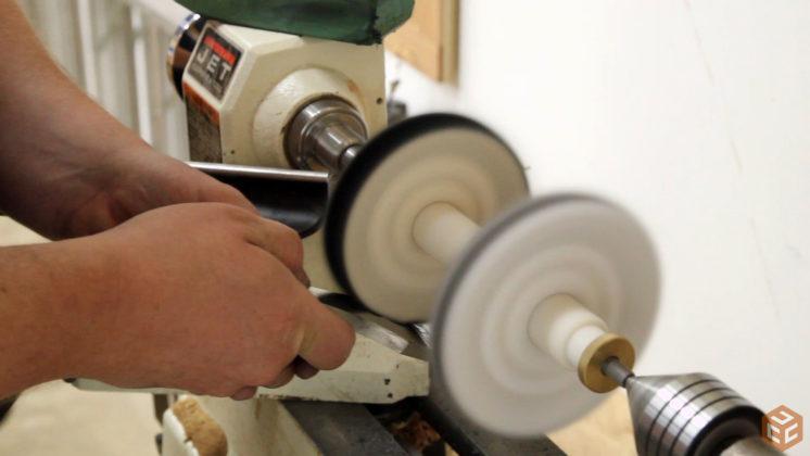 restore hand plane stanley bailey 5 (25)