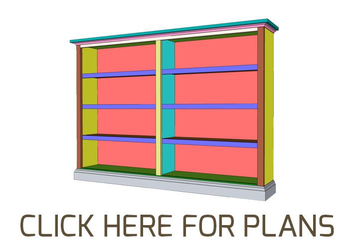 bookcase-plans-image