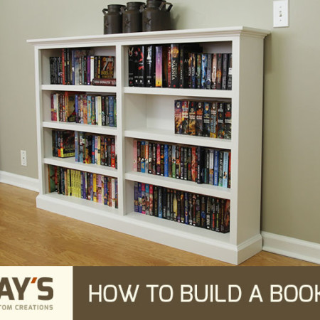 featured-image-how-to-build-a-bookcase