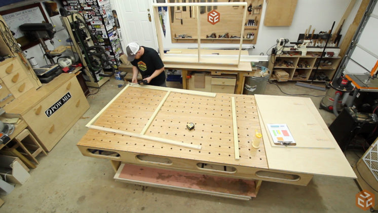 how-to-build-a-bookcase-12