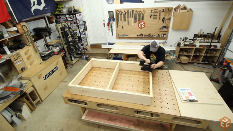 how-to-build-a-bookcase-13