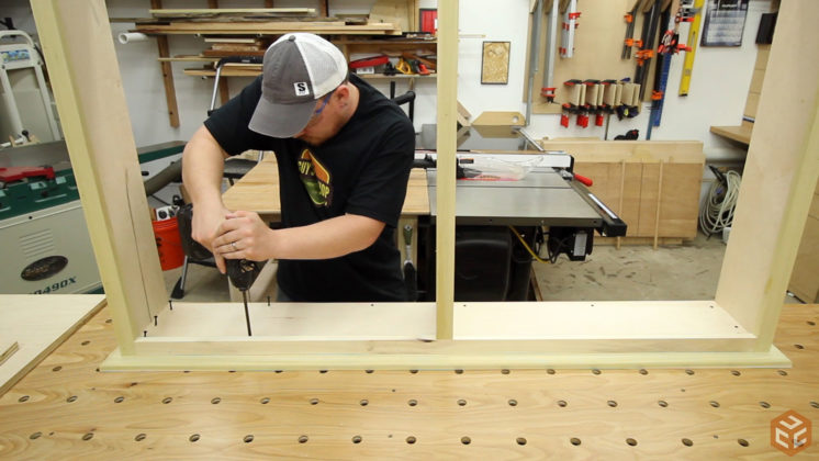 how-to-build-a-bookcase-16