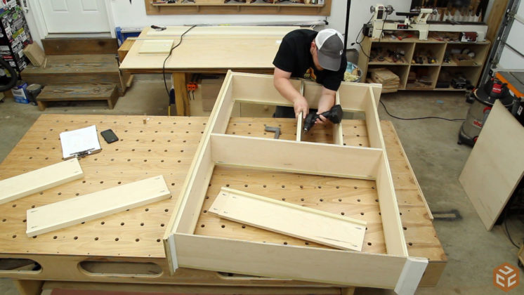 how-to-build-a-bookcase-24