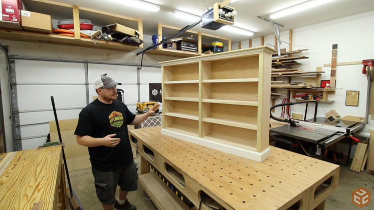 how-to-build-a-bookcase-27