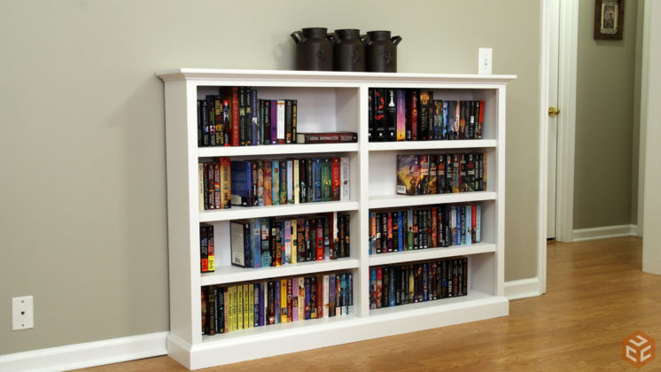 how-to-build-a-bookcase-30