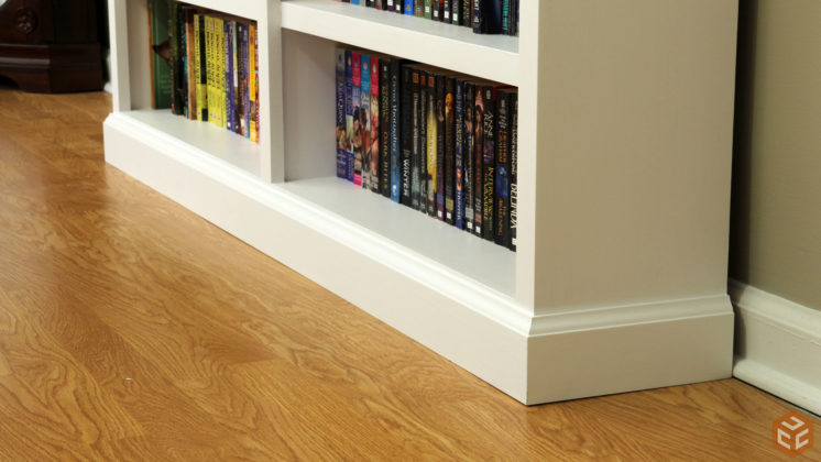 how-to-build-a-bookcase-33