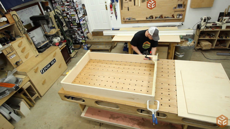 how-to-build-a-bookcase-8