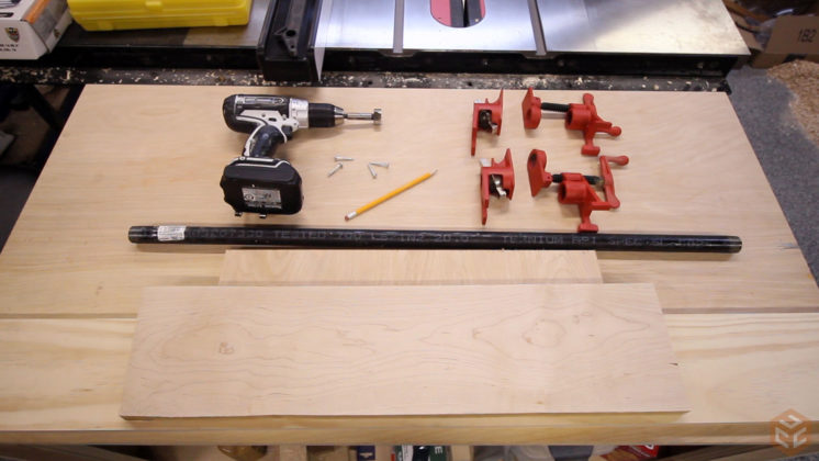 pipe-clamp-vise-1