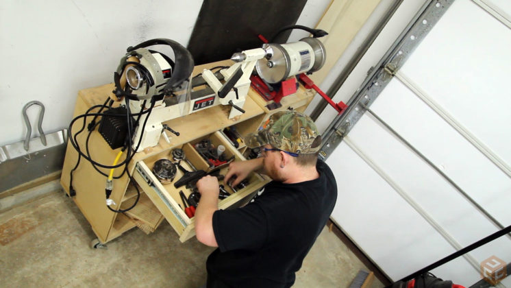 lathe-cart-upgrades-11