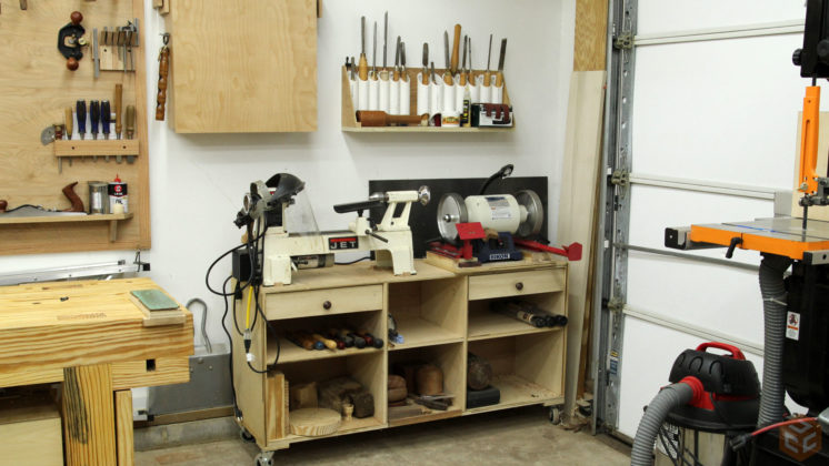 lathe-cart-upgrades-16