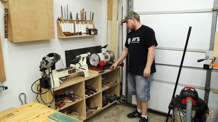 lathe-cart-upgrades-8