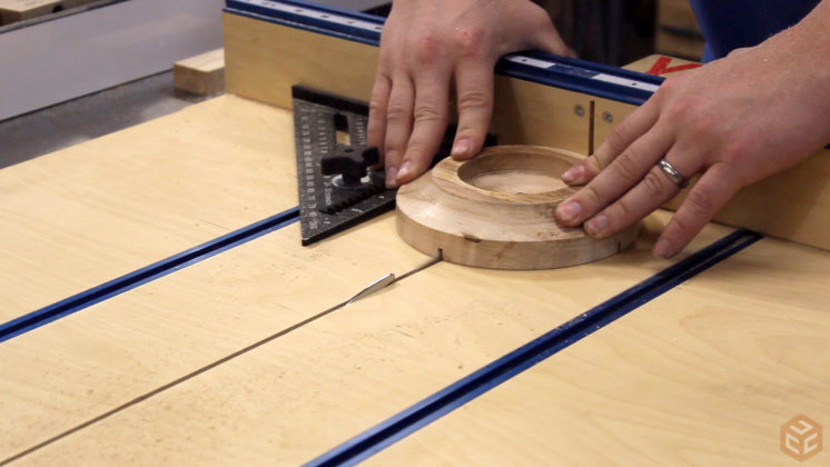 wood-clock-10