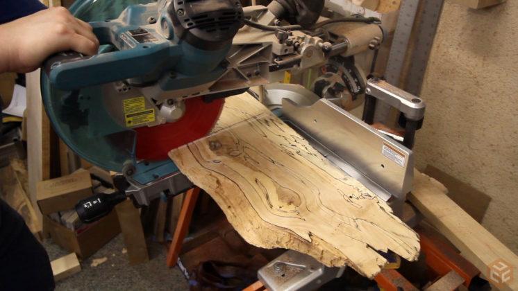 wood-clock-14