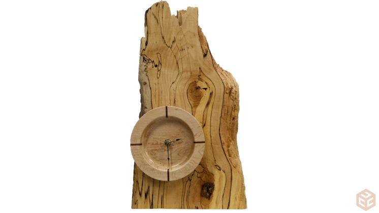 wood-clock-25