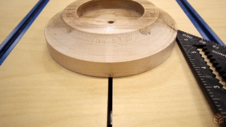 wood-clock-9