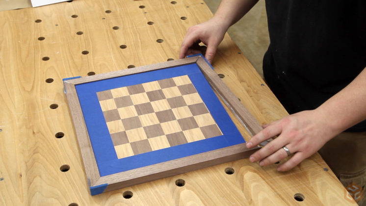 chess-board-31