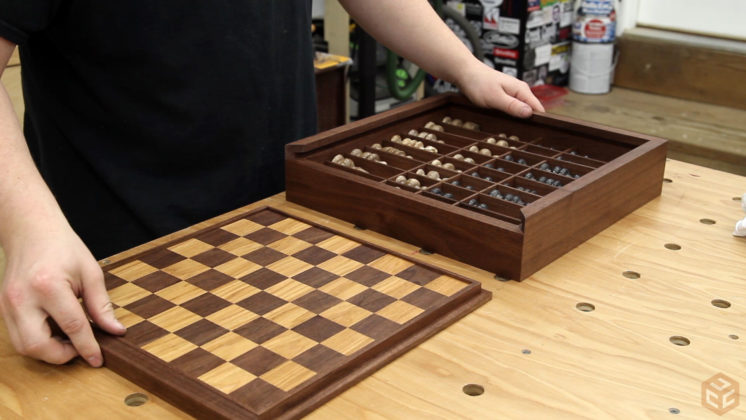 chess-board-42