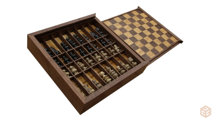 chess-board-46