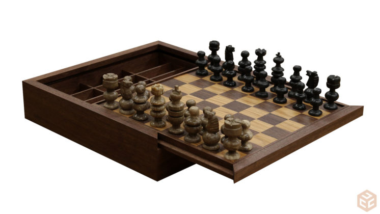 chess-board-47