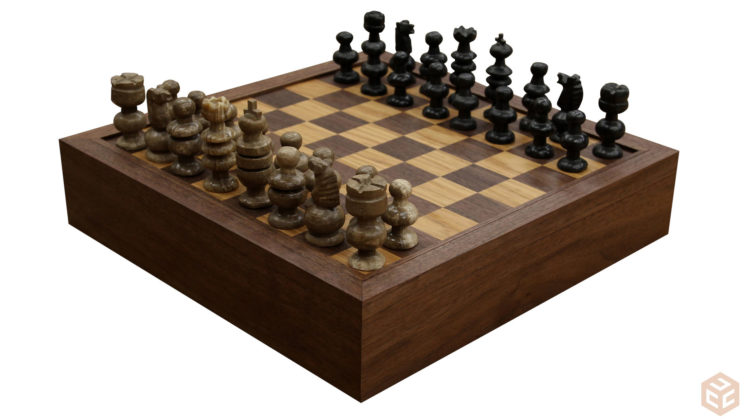 chess-board-48