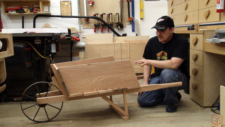 homemade-wheelbarrow-33