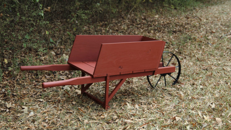 homemade-wheelbarrow-35