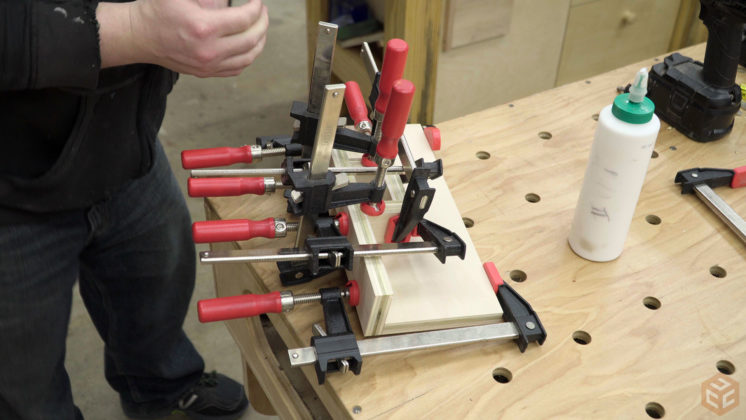 benchtop-router-table-14