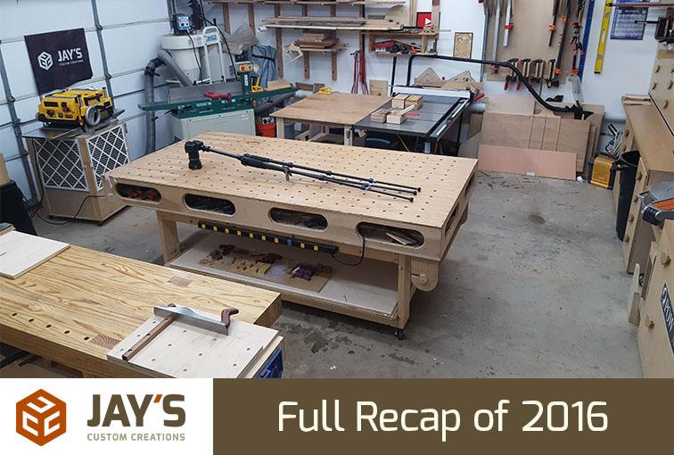 featured-image-2016-recap