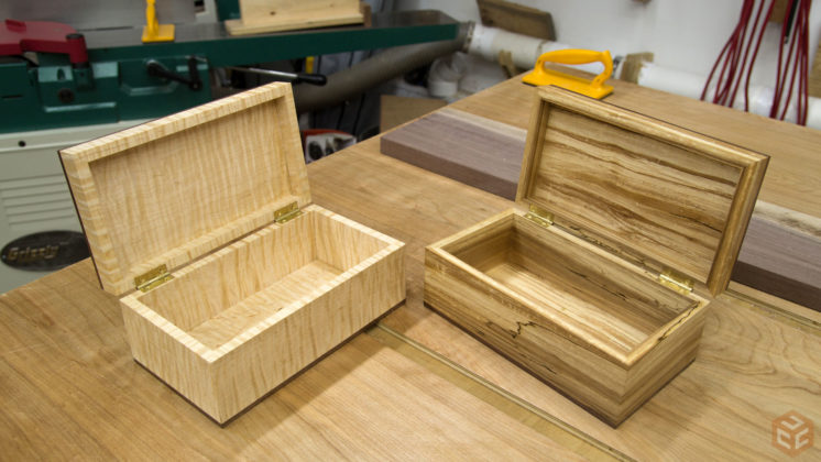 wooden-boxes-19