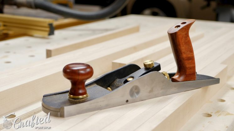 crafted workshop shop tour (14)