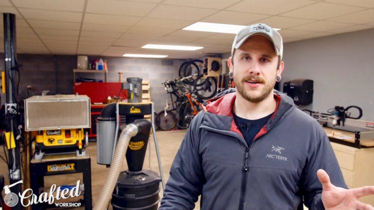 crafted workshop shop tour (18)
