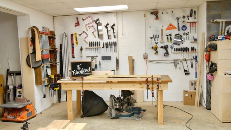 crafted workshop shop tour (2)