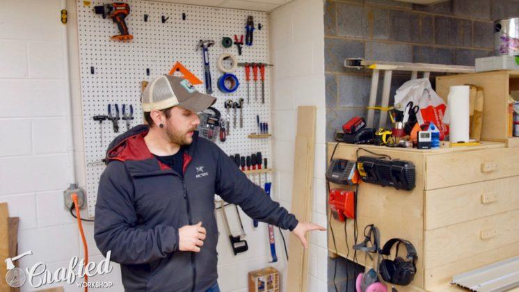 crafted workshop shop tour (24)