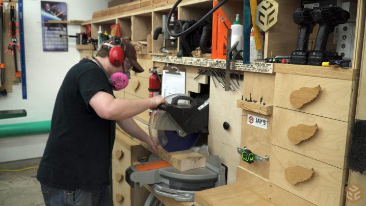 branded custom chisel handles (2)