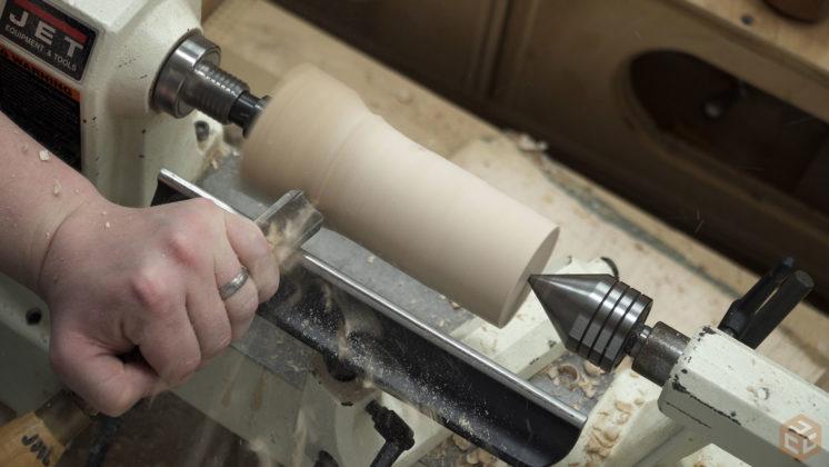branded custom chisel handles (3)