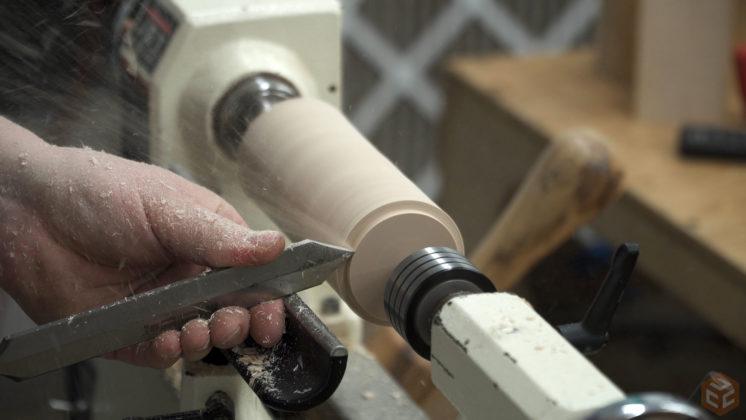 branded custom chisel handles (5)