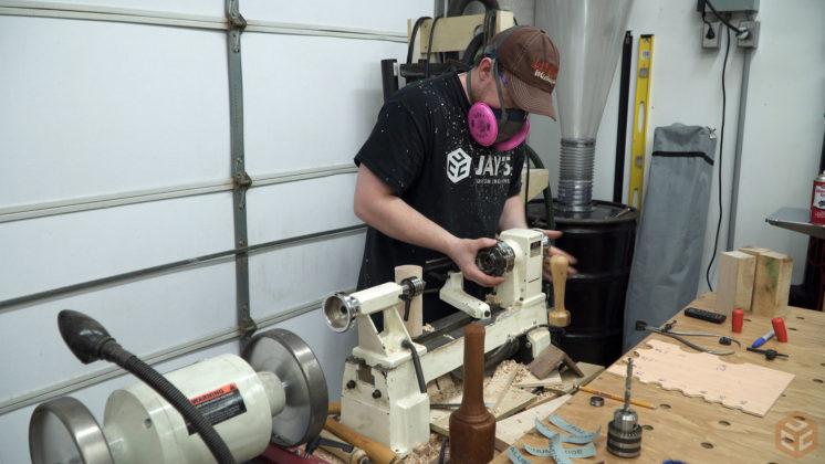 branded custom chisel handles (6)