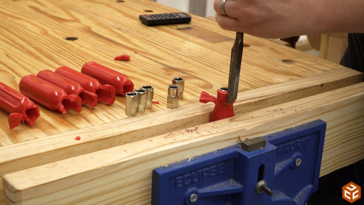 screwdriver hack (2)