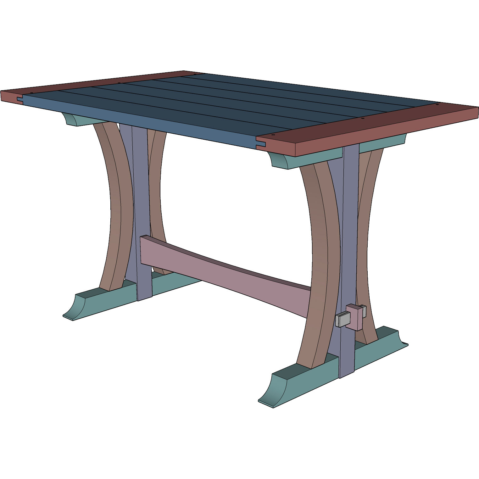 wilkerdos-dining-table-plan-image-overview