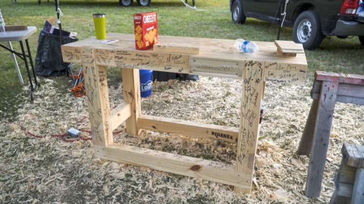 skiatook workbench (13)
