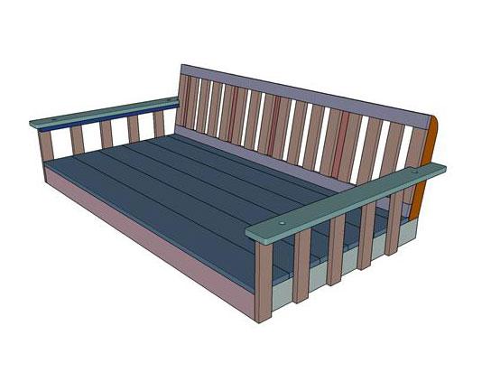 wilkerdos-bed-swing-overview